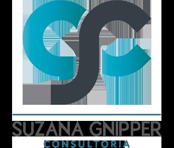 Suzana Gnipper Consultoria